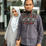 Brand Busana Muslim Milik Artis Indonesia